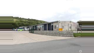 Primary Photo of Poulton Close Business Park, Dover