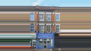 Primary Photo of 85 Lower Clapton Rd