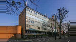 Primary Photo of Kirkdale House