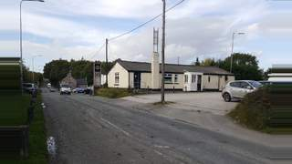 Primary Photo of Billy Jean's Cafe, Holywell