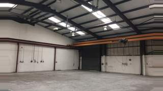 Other for Westhill Industrial Estate - 1
