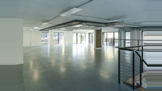 Interior Photo for 18-30 Norman Rd - 2