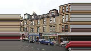 Primary Photo of 6A-6B Broomlands St