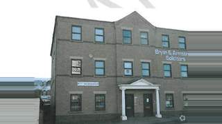 Primary Photo of St Peters Court
