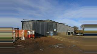 Building Photo for Damhead - 1