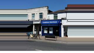 Other for 43-45 Shirley High St - 2