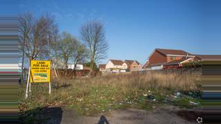 Primary Photo of Walsall Rd, Willenhall