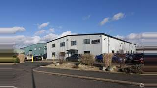Primary Photo of Pacemanor Business Centre