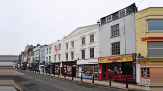 Primary Photo of 70 High St
