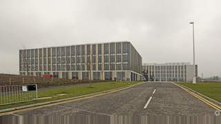 Primary Photo of Building 1-3, Aberdeen