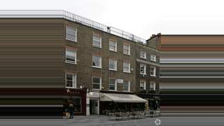 Primary Photo of 11 South Molton St