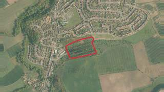 Primary Photo of Development Land - 8.72 Acres, Leven