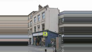 Primary Photo of 33 High St