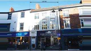 Primary Photo of 7 Earle St