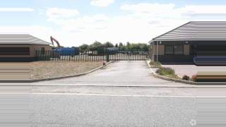 Primary Photo of Development Site, Lincoln