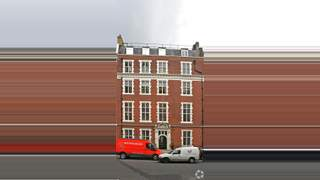 Primary Photo of 13 Hill St, London