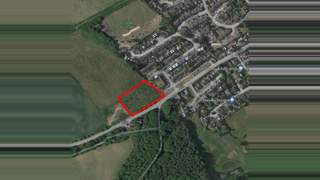 Primary Photo of Land To West Of Keithmuir Gardens, Banchory
