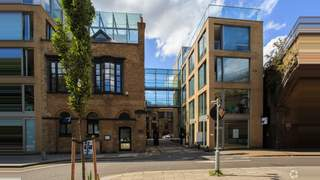 Primary Photo of Maltings Place