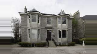 Primary Photo of 10 Queens Rd