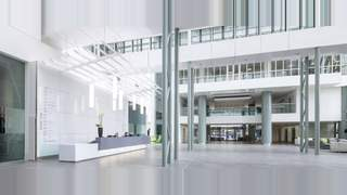 Interior Photo for Exchange Tower - 3