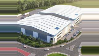 Primary Photo of Aero Centre Doncaster Sheffield Airport, Doncaster