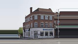 Primary Photo of 199 Field End Rd