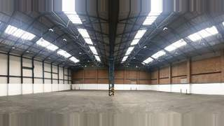Interior Photo for Graylaw Industrial Estate - 2