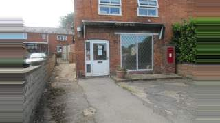 Primary Photo of Former village stores & post office