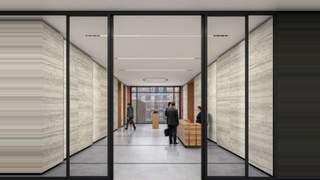 Interior Photo for Norman House - 1