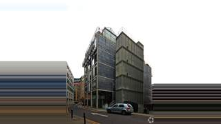 Primary Photo of 22 Shad Thames
