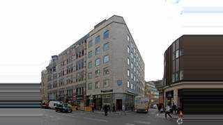Primary Photo of 2-4 Eastcheap