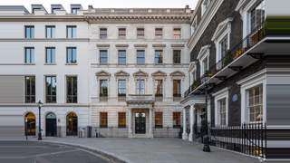 Primary Photo of 5 St James's Sq
