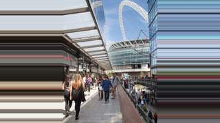 Primary Photo of London Designer Outlet