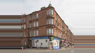 Primary Photo of 1-3 Cambuslang Rd