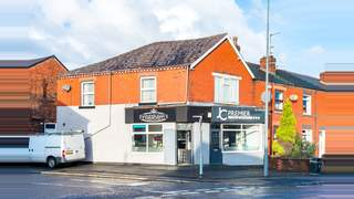 Primary Photo of 537a-537b Wigan Rd