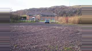 Primary Photo of Site 5, Oban