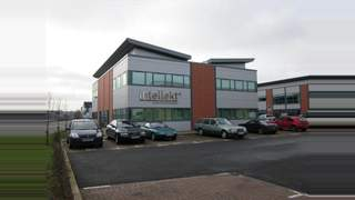 Primary Photo of Oxford Office Village