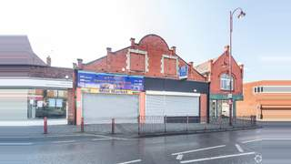 Primary Photo of 73-75 Chester Rd W