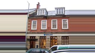 Primary Photo of 26 Fore St, Wellington