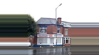 Primary Photo of 89 Abbeydale Rd