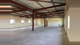 Other for Crompton Health Centre - 1