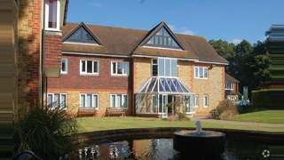 Primary Photo of Ash House, Godalming