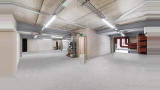 Interior Photo for Smiths Square - 3