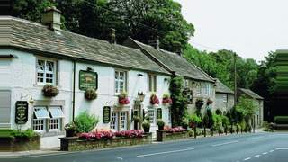 Primary Photo of Chequers Inn