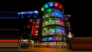 Other for The Cornerhouse - 1