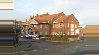 Primary Photo of Friars House Offices
