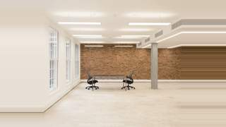 Interior Photo for Welbeck Works - 3