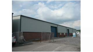 Building Photo for Centurion Way - 2