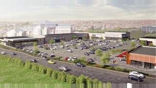 Other for Norcross Lane Retail Park - 1