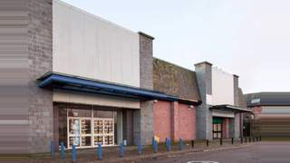 Other for Telford Retail Park - 1